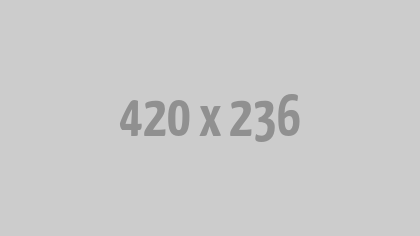 VilAnzen Group